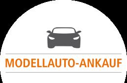 modellauto-ankauf-brand