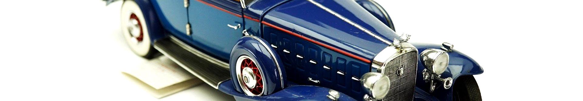 modellauto-ankauf-header
