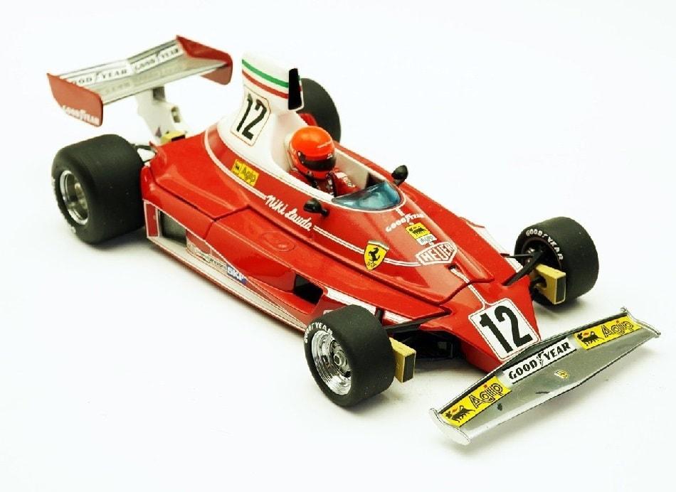 minichamps-modellauto
