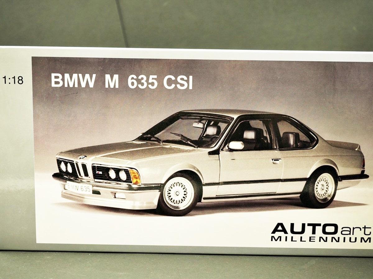 autoart-bmw-m-635
