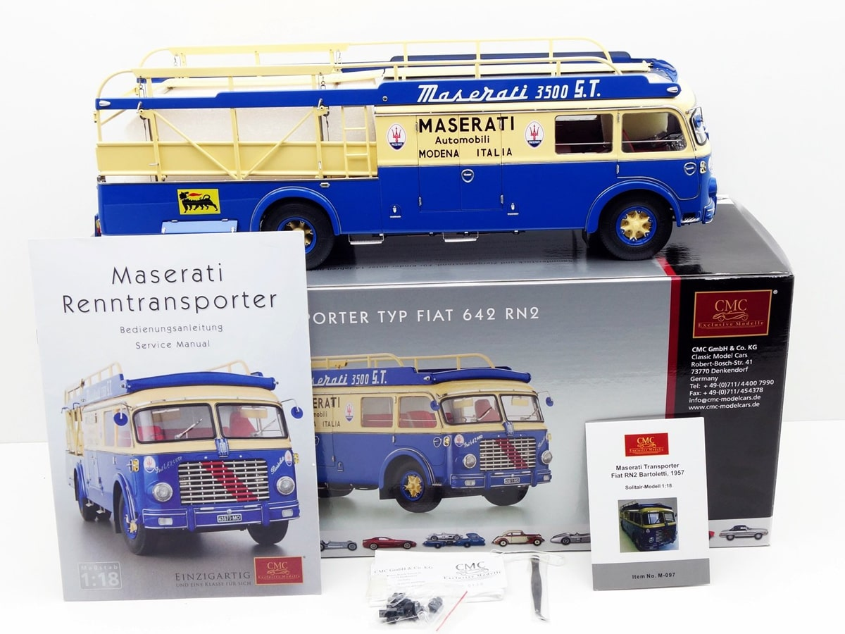 CMC-Maserati-blau
